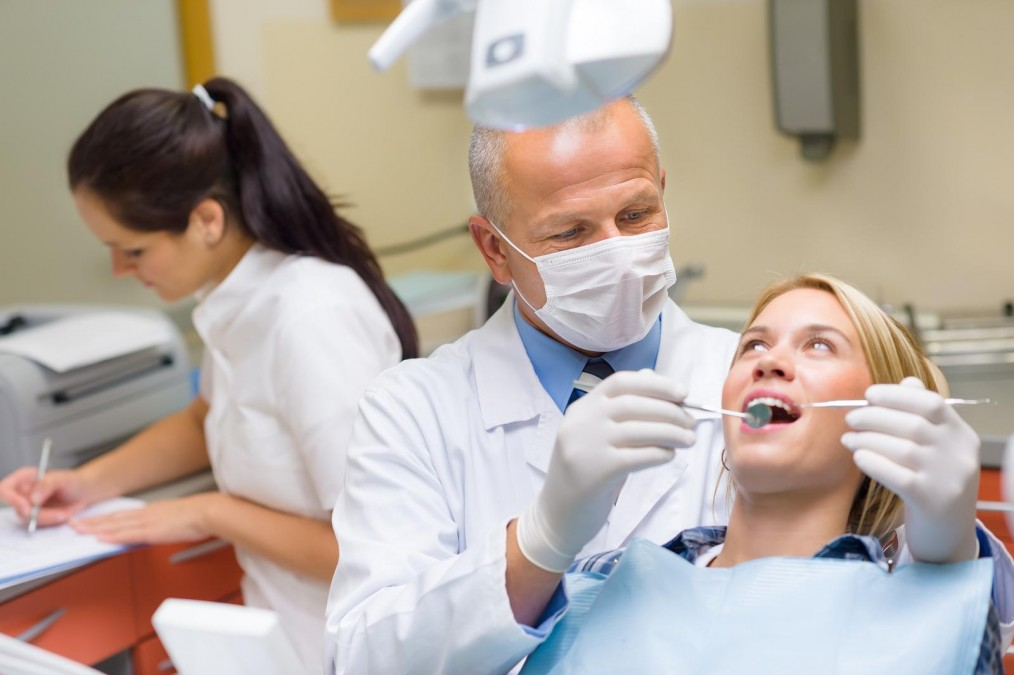Is it okay to have dental treatment when taking Warfarin?