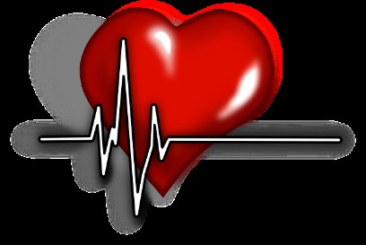 Hospital appointments and heart checks
