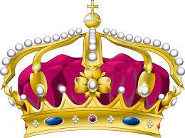 Drama queen……..