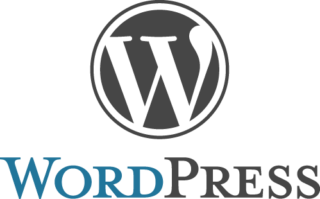 WordPress…easy to use?!?